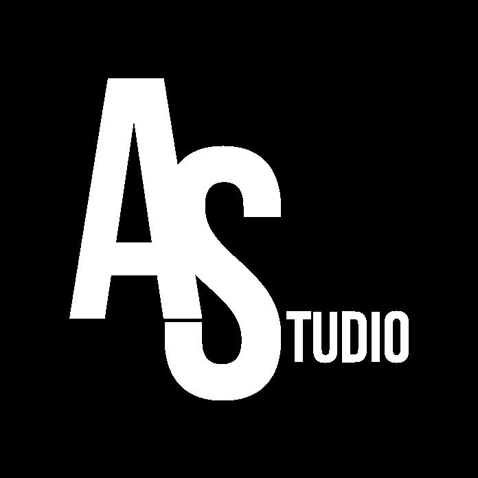 Alex Sanchez Studio